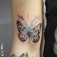 butterfly design best ideas gallery