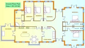 house designs and floor plans 5 bedrooms five bedroom ranch house plans 5 bedroom 4 bath house plans 5