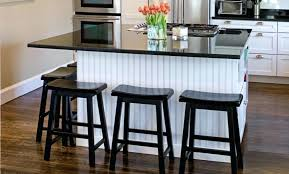 stools for kitchen islands kitchen island with bar stools bar stools for kitchen islands modern