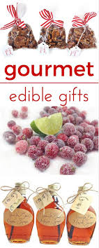 edible gift baskets gourmet edible gifts through looking glass