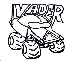rc car coloring pages rc car coloring pages free printable