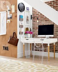 best 25 cozy home office ideas on pinterest reading room navy