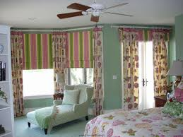 Whote Curtains Inspiration Living Room White Curtain Ideas Curtain Ideas For Formal Living