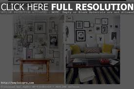 home interior design blogs 1000 images about healthy home on