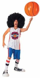 Mens Halloween Costumes Amazon 7 Halloween Costumes Images Basketball Costume