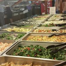 Buffet In Washington Dc by United States Dept Of Agriculture 28 Photos U0026 16 Reviews