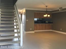apartments for rent in fort walton beach fl
