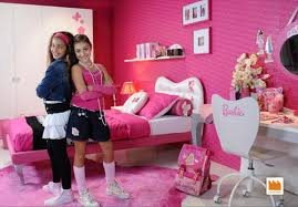 paint color ideas for girls bedroom looking the best bedroom paint colors ideas for your princess room