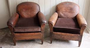 images of small leather club chair all can download all guide