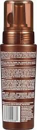 Tan And Tone Prices Jergens Natural Glow Instant Sun Deep Bronze Sunless Tanning