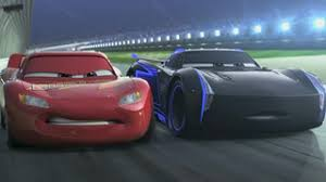 cars 3 film izle cars 3 rivalry official trailer cars disney video