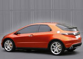 honda civic 2010 change images of honda civic 2010 auto insight