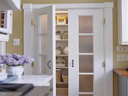 frosted glass interior doors home depot backyards decorative pantry door doors home depot kitchen with