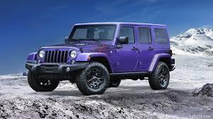 jeep matte blue jeep caricos com