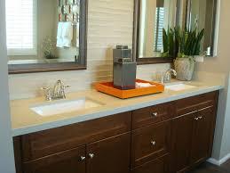 Pop Up Camper Sink Faucet Kohler Devonshire Bath Sink Faucet