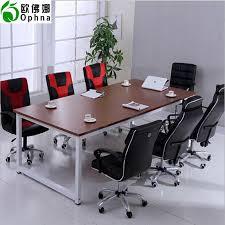 Big Meeting Table China Big Conference Table China Big Conference Table Shopping