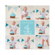 1st birthday smash cake ideas 5968