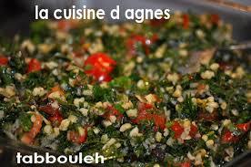 cuisine libanaise traditionnelle mezzé libanais part2 la cuisine d agnèsla cuisine d agnès