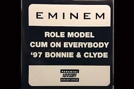 eminem xxl lyrics 11 eminem f dr dre guilty conscience 1999 the best eminem