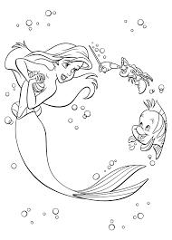 disney princess coloring book pages disney coloring book pages snow white u horse disney coloring