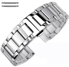 butterfly clasp bracelet images Citizen stainless steel metal bracelet replacement watch band gif