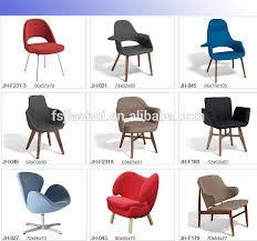 fritz hansen arne jacobsen replica swan chair for living room