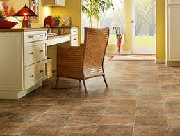 vinyl flooring facts and guide