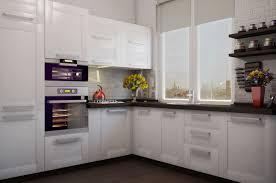 Kitchen Window Sill Ideas Small Kitchen Design Ideas