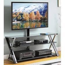 70 4k tv black friday best 25 70 inch tvs ideas on pinterest 70 inch tv stand large