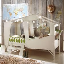 chambre de petit gar n petit canape pour chambre ado maison design bahbe com