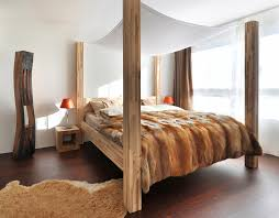 Wooden Bedroom Designs To Envy Updated - Bedroom design wood