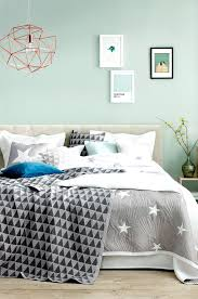 Blue And Coral Bedding Bedding Design Mint Green Twin Bedding Coral Bedspread Coral Tan