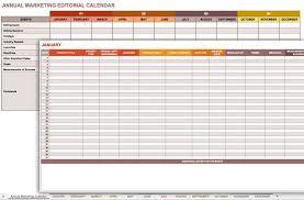 kids daily planner template event planning calendar 2017