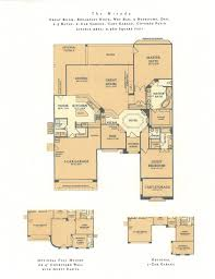 different floor plans view floor plans for corte active retirement community