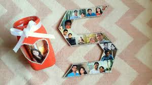 Handmade Gifts For Him Ideas - diy s day gifts for him s day handmade