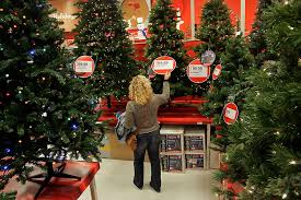 How Much Are Real Christmas Trees - real christmas tree prices part 35 examining tree prices home