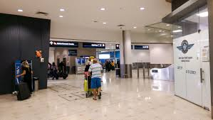 sydney airport terminal transfer the cool way economy traveller