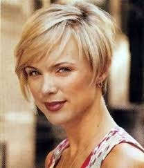 growing out short hair but need a cute style collections of grow out short hair cute hairstyles for girls