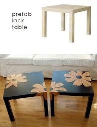 Diy home interior decorating ideas Home ideas