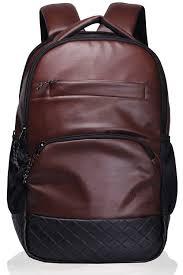 backpack buy backpacks for men u0026 women online at best prices in
