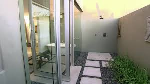 outdoor bathroom designs indoor outdoor bathroom design hgtv