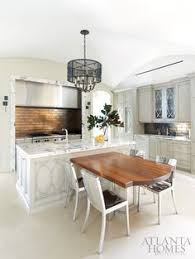 t shaped kitchen island t shaped kitchen island with seating the center island has a