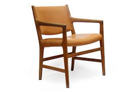Danish Teak Armchair Danish Mid Century Modern Vintage Dining Chairs Teak Rosewood