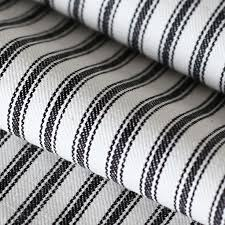 Home Decor Black And White Best 25 Black And White Fabric Ideas On Pinterest Black Fabric