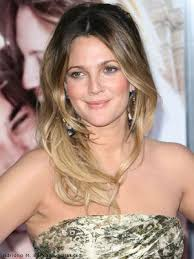 best hairstyles for a 48 year old 17 best famous celebrities and addiction images on pinterest