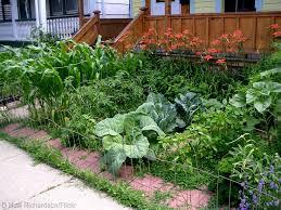 366 best urban farming images on pinterest urban farming urban