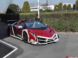 Lamborghini Veneno Black - lamborghini veneno roadster news u0026 reviews gtspirit