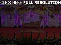 decor for wedding reception on decorations with ideas canada arafen