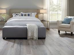20 best laminate flooring ideas images on flooring