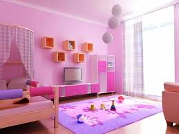 Pink And Purple Bedroom Ideas Purple Decor Idea Liwenyun Me